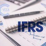 Giải pháp để áp dụng thành công IFRS tại Việt Nam