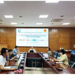 Kỳ sinh hoạt lần thứ 4/2021 của CLB Kế toán trưởng toàn quốc